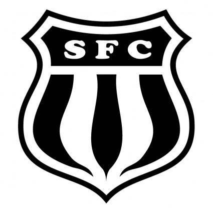 Social futebol clube de coronel fabriciano mg