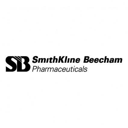 Smithkline beecham 1