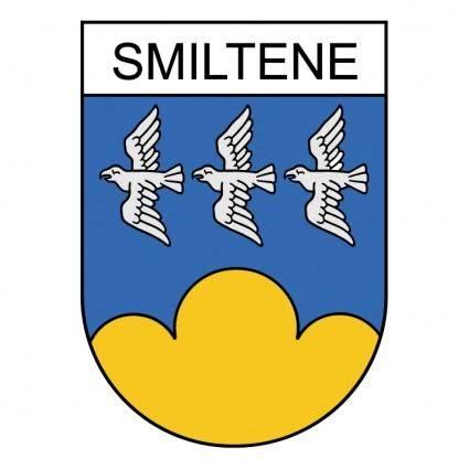 free vector Smiltene