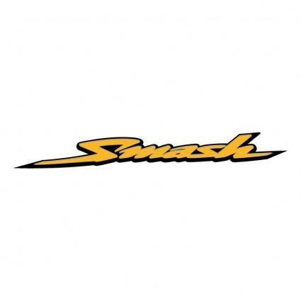 Smash 0