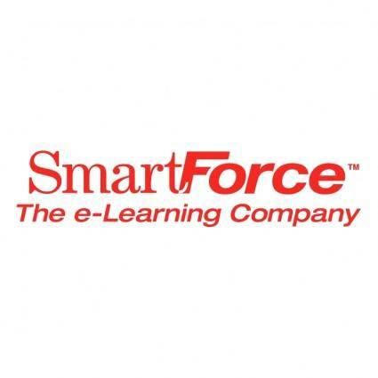 free vector Smartforce