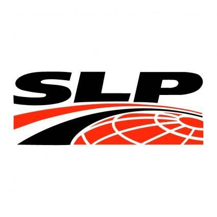 Slp consulting