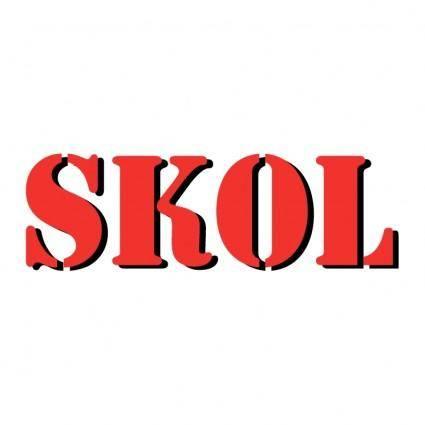 free vector Skol 1
