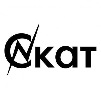 free vector Skat 0