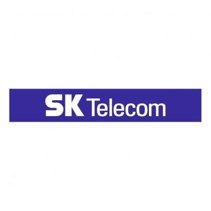 Sk telecom 0