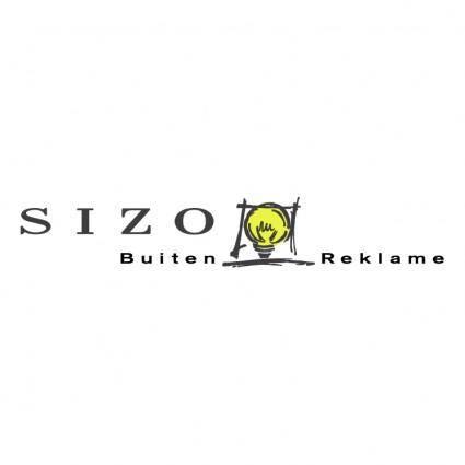 free vector Sizo