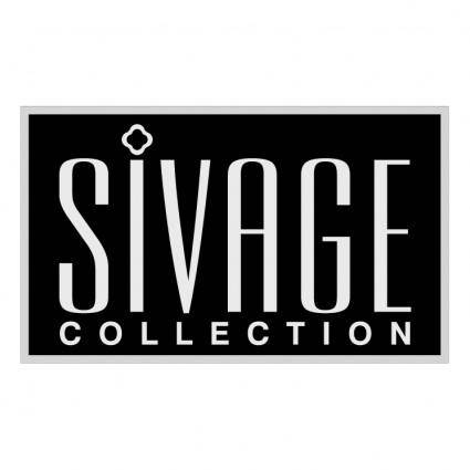Sivage collection