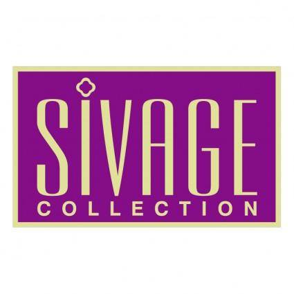 Sivage collection 1