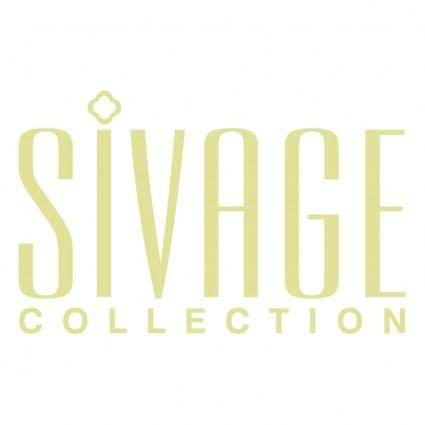 free vector Sivage collection 0