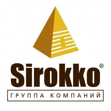 Sirokko 1