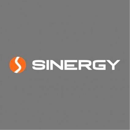 Sinergy 0