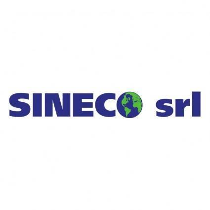 free vector Sineco