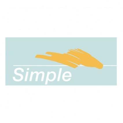 Simple 0