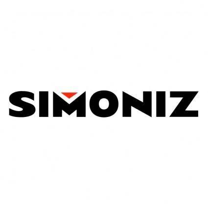 free vector Simoniz
