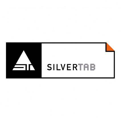 Silvertab jeans 0