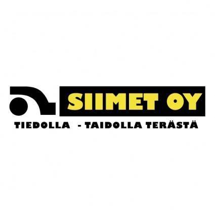 free vector Siimet