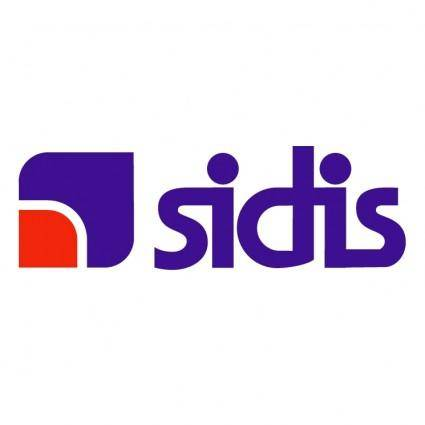 Sidis
