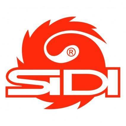 Sidi 1
