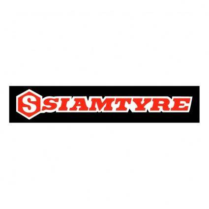 Siamtyre 0