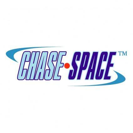 Shase space