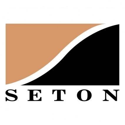 Seton 0