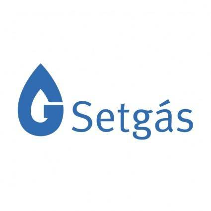 free vector Setgas