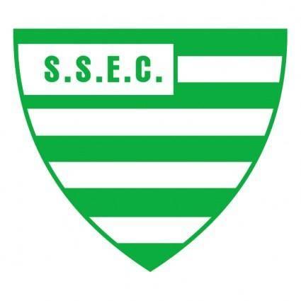 free vector Sete de setembro esporte clube de garanhuns pe