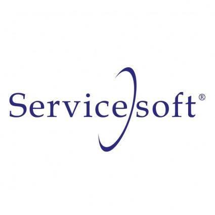 Servisoft
