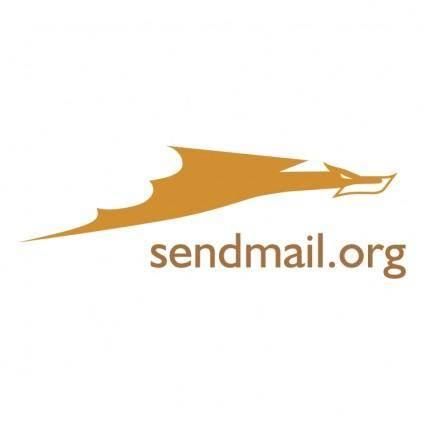 free vector Sendmail