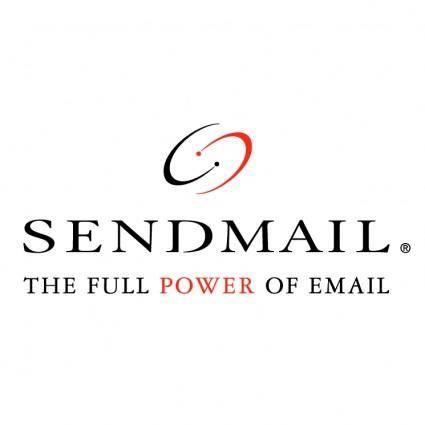 free vector Sendmail 0