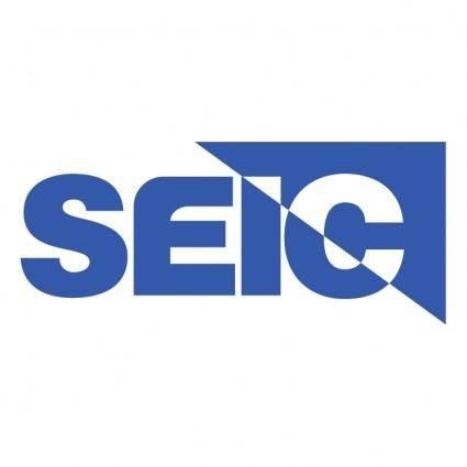 free vector Seic