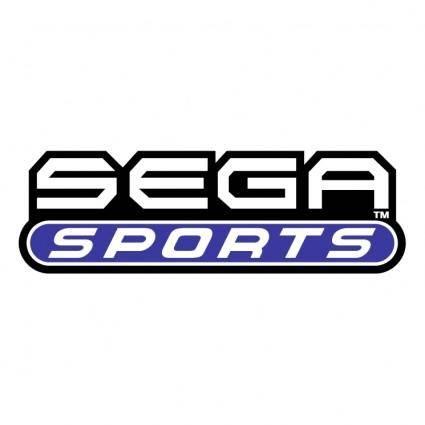 Sega sports 0