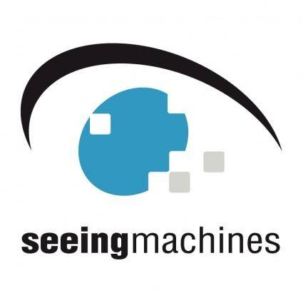 Seeing machines