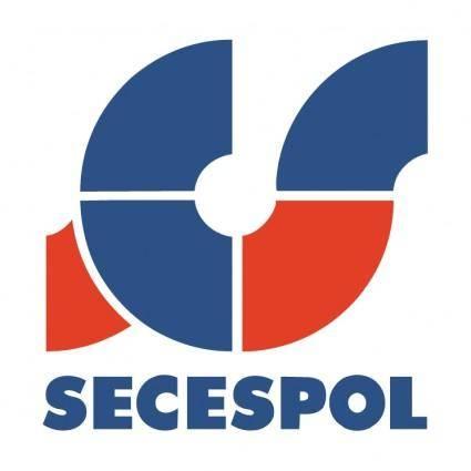 free vector Secespol