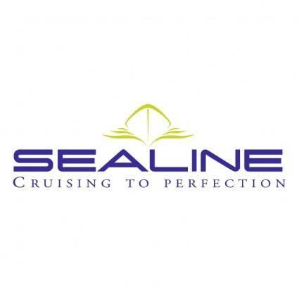 Sealine