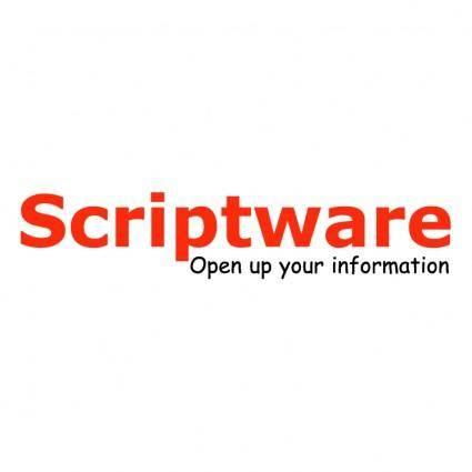 Scriptware 0