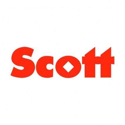Scott 4