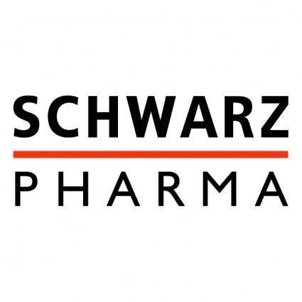 Schwarz pharma 0