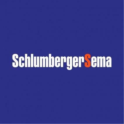 Schlumbergersema 0