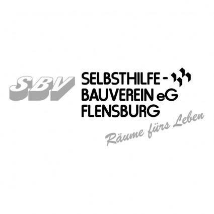 Sbv flensburg