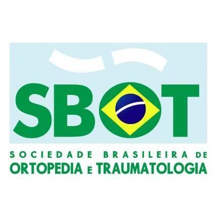 free vector Sbot