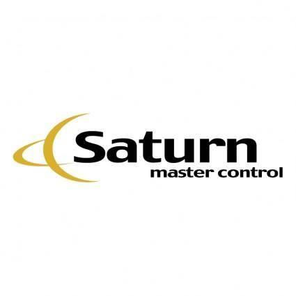 Saturn master control