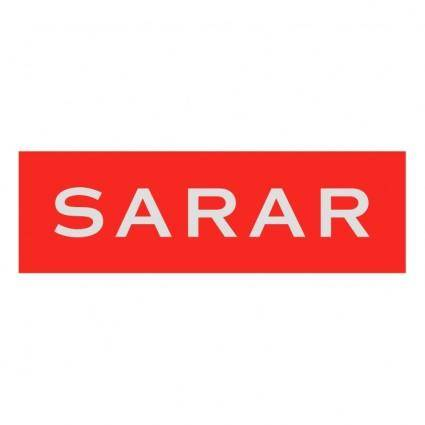 free vector Sarar