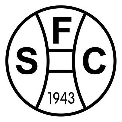 free vector Sapiranga futebol clube de sapiranga rs 0