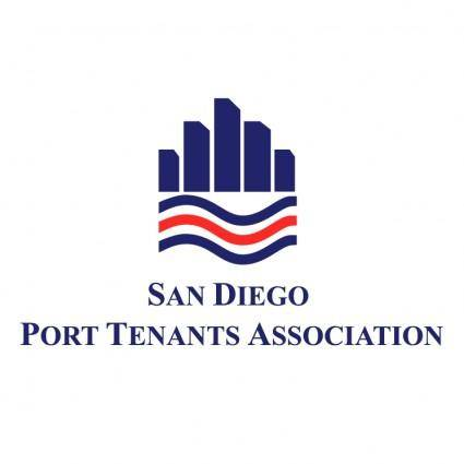 San diego port tenants association