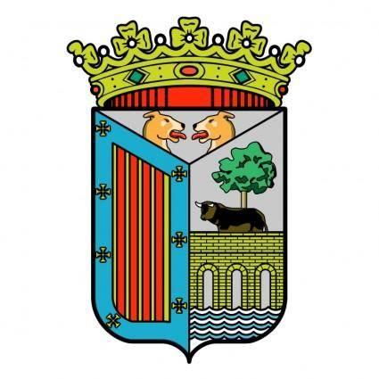 free vector Salamanca
