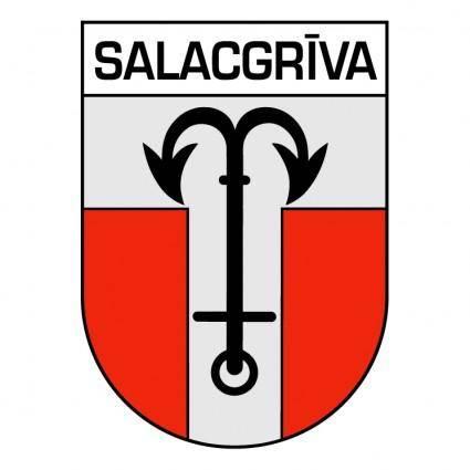 free vector Salacgriva 0