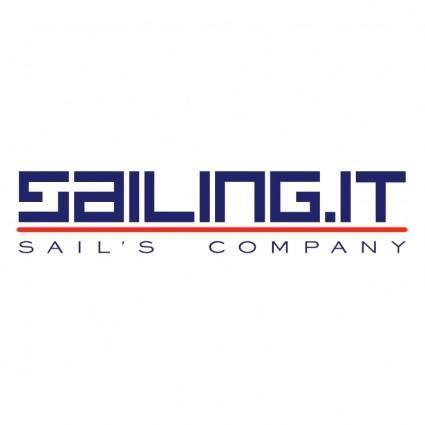 Sailingit