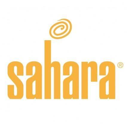free vector Sahara 1