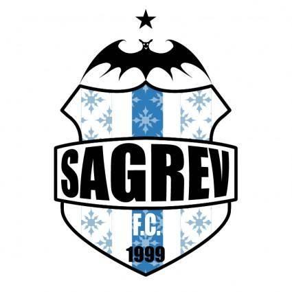 Sagrev futbol club chihuahua